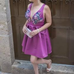 Consultora y Diseñadora de Modas Iliana González Sánchez img-4