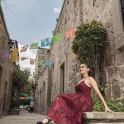Consultora y Diseñadora de Modas Iliana González Sánchez img-10