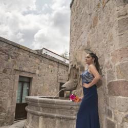 Consultora y Diseñadora de Modas Iliana González Sánchez img-17