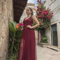 Consultora y Diseñadora de Modas Iliana González Sánchez img-5