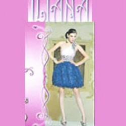 Consultora y Diseñadora de Modas Iliana González Sánchez img-1