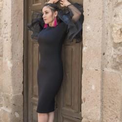 Consultora y Diseñadora de Modas Iliana González Sánchez img-16