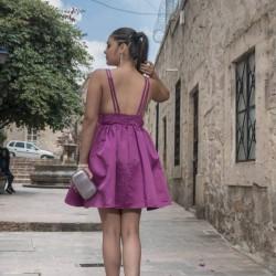 Consultora y Diseñadora de Modas Iliana González Sánchez img-19