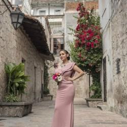 Consultora y Diseñadora de Modas Iliana González Sánchez img-13