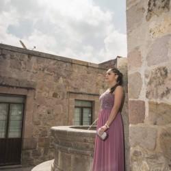 Consultora y Diseñadora de Modas Iliana González Sánchez img-7