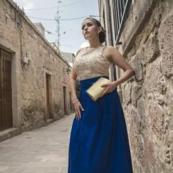 Consultora y Diseñadora de Modas Iliana González Sánchez img-20