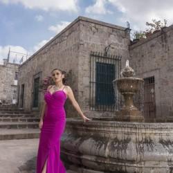 Consultora y Diseñadora de Modas Iliana González Sánchez img-18