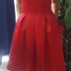Consultora y Diseñadora de Modas Iliana González Sánchez img-3