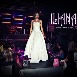 Consultora y Diseñadora de Modas Iliana González Sánchez img-0