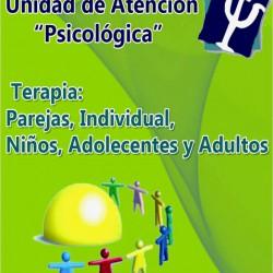 Consultorio de Psicoterapia Familiar img-0