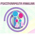 Logo de Consultorio de Psicoterapia Familiar