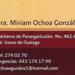 Consultorio Dental img-0