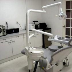 Consultorio Dental Valladolid img-0