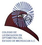 Logo de Consultorio Optométrico Profesional (Óptica)