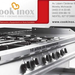 Cookinox img-0