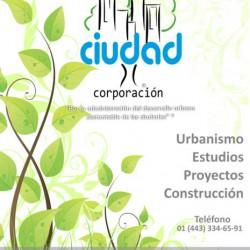 Corporación Ciudad img-0