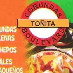 Corundas Toñita img-0
