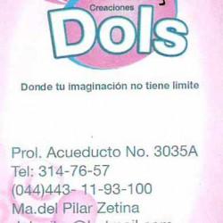 Creaciones Dols img-0