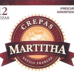 Crepas Martitha img-0