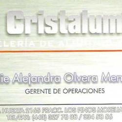 Cristaluminio img-0