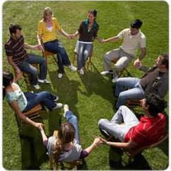 CROEDA Centro de Rehabilitación y Orientación para Enfermos de Drogadicción y Alcoholismo img-0