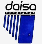Logo de Daisa Persianas