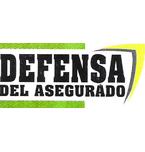 Logo de Defensa del Asegurado