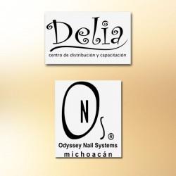 Delia Centro de Distribución y Capacitación img-0
