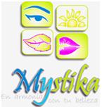 Logo de Delineado, Delineados Permantes y Micropigmentación Profesional Mystika