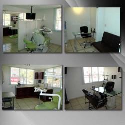 Dental Camelinas Tecnología Vanguardista img-0
