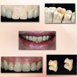 Dental Isaac Arriaga img-0