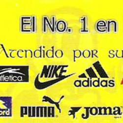 Deportes ¡Golazo Pérez! img-0