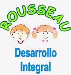 Logo de Desarrollo Integral Rousseau