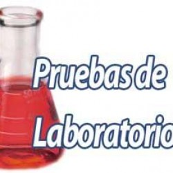 Diaclín Laboratorio img-7
