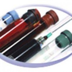 Diaclín Laboratorio img-8