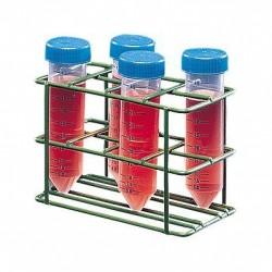 Diaclín Laboratorio img-11