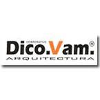 Logo de Dico.Vam.