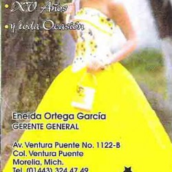 Diseños Jose Luis Ortega img-0