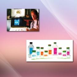 Distribuidora de Medios de Contraste para Estudios Radiológicos img-6