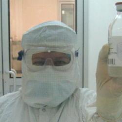 Distribuidora de Medios de Contraste para Estudios Radiológicos img-8