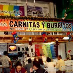 Dominguillos Restaurant Bar img-0