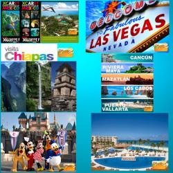 D´Paseo Agencia de Viajes img-0