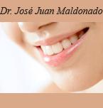 Logo de Dr. José Juan Maldonado Rodríguez