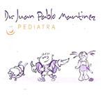 Logo de Dr. Juan Pablo Martínez Hernandez