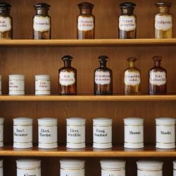 Dr. Luis B. Vega Acupuntura China y Homeopatía, Medicinas Alternativas e Iridología img-5
