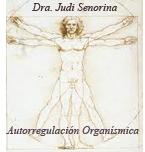 Logo de Dra. Judi Senorina