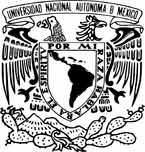 Logo de Dra. Lupita Viera Psicóloga