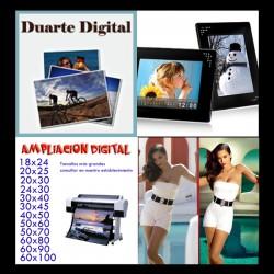 Duarte Digital img-0