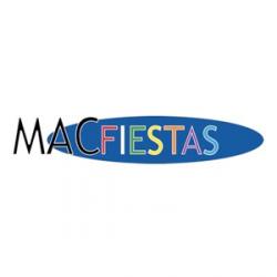 Dulceria MACFiestas img-0