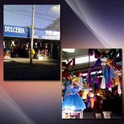 Dulces y Piñatas del Parque 150 img-0